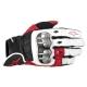 Alpinestars Octane S-Moto Gloves