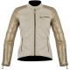 Alpinestars Renee Womens Jacket