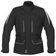Alpinestars Scout Touring Jacket