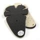 Alpinestars Smart Protection Kit For Mens Pants