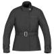 Alpinestars Stella Seville Waterproof Womens Jacket