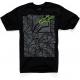 Alpinestars Strike Classic T-Shirt