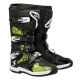 Alpinestars Tech 3 Chrome Boots