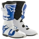 Alpinestars Tech 8 Light Boots