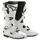 Alpinestars Tech 8 Light Vented Boots