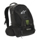 Alpinestars Terror Monster 17 L Backpack