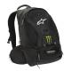 Alpinestars Terror Monster 17 L Backpack