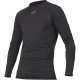 Alpinestars Thermal Tech Top
