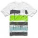 Alpinestars Vango Premium T-Shirt