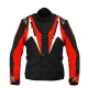 Alpinestars Venture Jacket for Bionic Neck Support