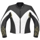 Alpinestars Womens Stella Anouke Leather Jacket