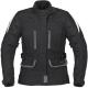 Alpinestars Womens Stella Scout Jacket
