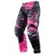 Answer Girls WMX Youth Pants