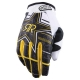 Answer Rockstar Youth Gloves