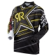 Answer Rockstar Youth Jersey