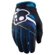 Answer Skullcandy Gloves