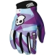 Answer Skullcandy Youth Gloves
