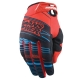 Answer Syncron Youth Gloves