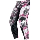 Answer WMX Womens Pants