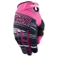 Answer Womens WMX Gloves