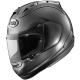 Arai Corsair V Solid Helmet