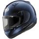 Arai RX-Q Diamond Helmet