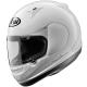 Arai RX-Q Solid Helmet