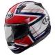 Arai Signet-Q Superstar Helmet