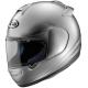 Arai Vector 2 Solid Helmet