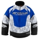 Arctiva Comp 5 Youth Jacket