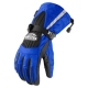 Arctiva Comp 6 Gloves