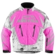 Arctiva Comp 6 Womens Jacket