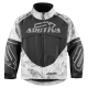 Arctiva Comp 6 Youth Jacket