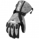 Arctiva Comp 7 Gloves