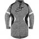 Arctiva Comp 7 Pit Coat