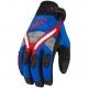 Arctiva Comp 7 RR Short Gloves