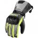 Arctiva Mechanized 5 Gloves