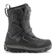 Arctiva Mechanized Trukke Boots