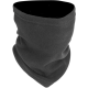 Arctiva Neck Warmer