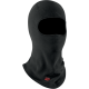 Arctiva Polartec Youth Balaclava