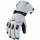 Arctiva Womens Comp 7 Gloves