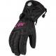 Arctiva Womens Gem 4 Gloves