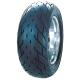 Avon AM21 Roadrunner 230 Series Rear Tire