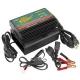 Battery Tender Portable Power Tender Plus