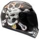 Bell Arrow Ignite Helmet
