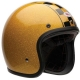 Bell Custom 500 Cabbie Helmet