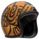 Bell Custom 500 Good Times Helmet