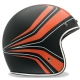 Bell Custom 500 Panel Helmet