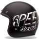 Bell Custom 500 Skratch Bonneville Helmet