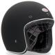 Bell Custom 500 Solid Helmet